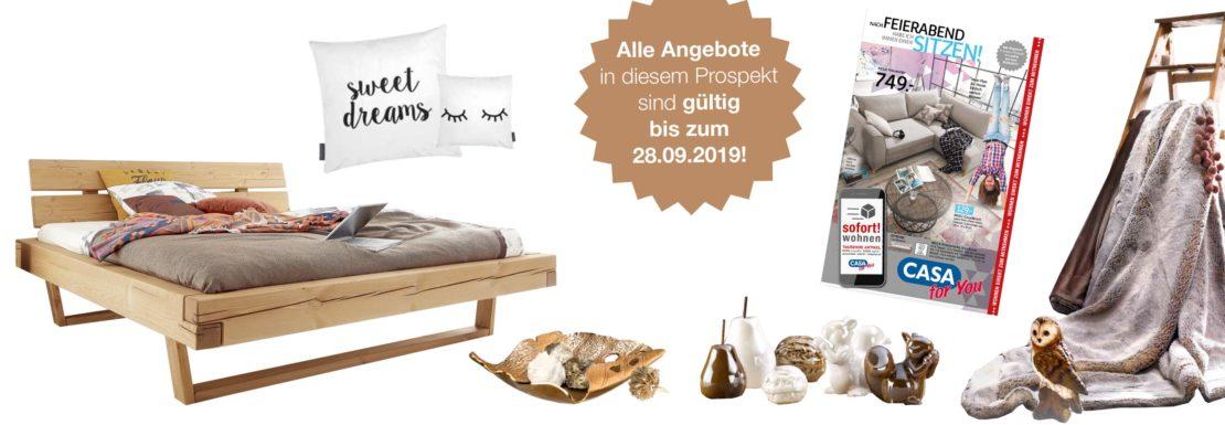 https://wohnparc.de/app/uploads/2019/09/kw37_casa_prospekt_banner.jpg