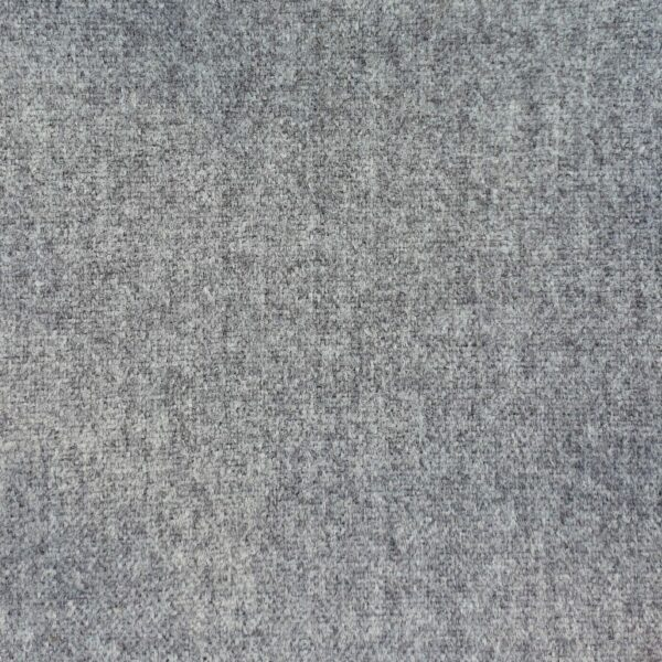 Raum.Freunde Bezug Lesina 1560 light grey