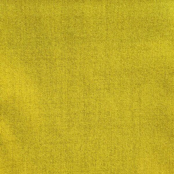 Raum.Freunde Bezug Lesina 1563 lemon