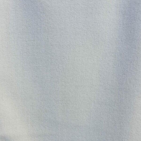 Raum.Freunde Bezug Lesina 1567 snow white