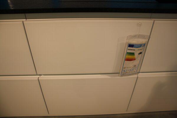 """Küchenblock """"BL501521"""" - Spülmaschine"""