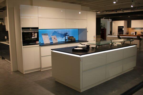 """Küchenblock """"BL501521"""""""