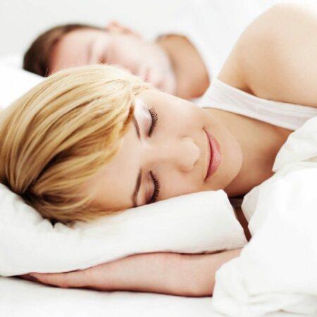 Einrichtungstipps für ein erholsames Schlafzimmer