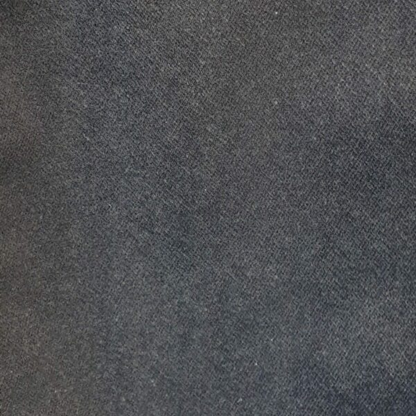 "Raum.Freunde ""Viggo"" - Textilgewebe Bezug anthrazit"
