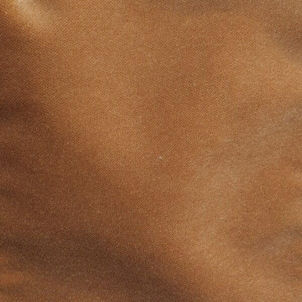 "Raum.Freunde ""Viggo"" - Textilgewebe Bezug camel"