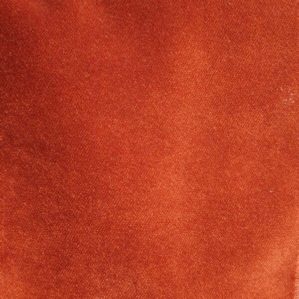 "Raum.Freunde ""Viggo"" - Textilgewebe Bezug fox"