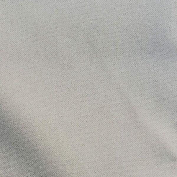 "Raum.Freunde ""Viggo"" - Textilgewebe Bezug ivory"
