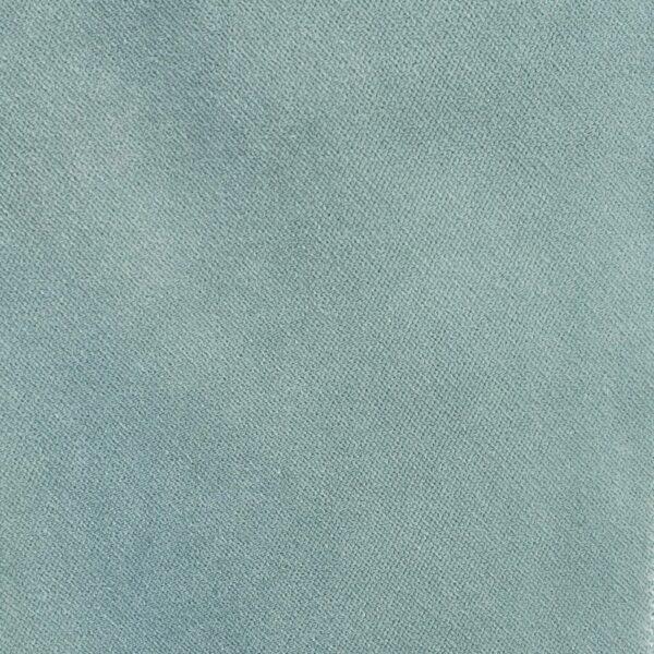 "Raum.Freunde ""Viggo"" - Textilgewebe Bezug mint turquoise"