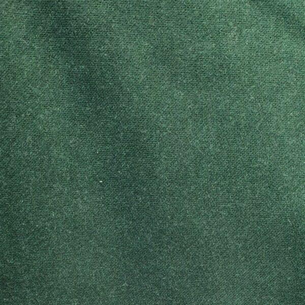 """Raum.Freunde """"Viggo"""" - Textilgewebe Bezug moss"""