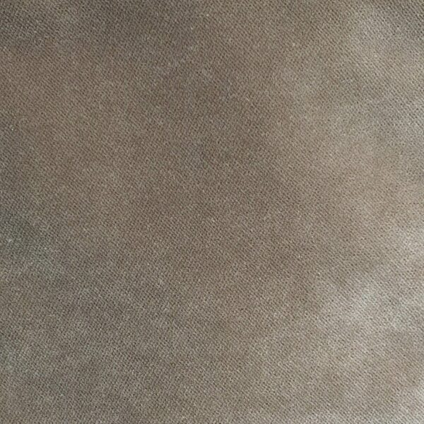 "Raum.Freunde ""Viggo"" - Textilgewebe Bezug olive"