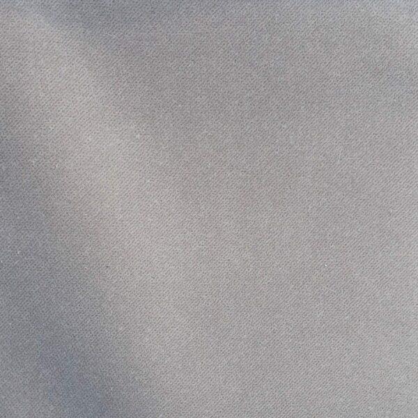 """Raum.Freunde """"Viggo"""" - Textilgewebe Bezug stein"""