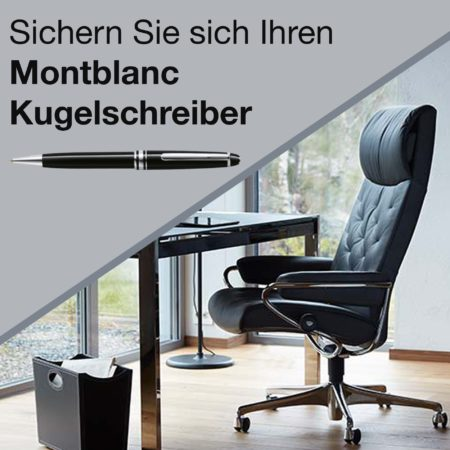 Stressless® Home-Office Aktion