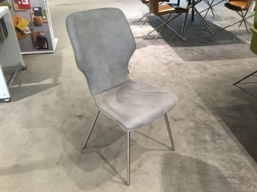 """Musterring """"Nevio"""" Vierfuß-Stuhl"""