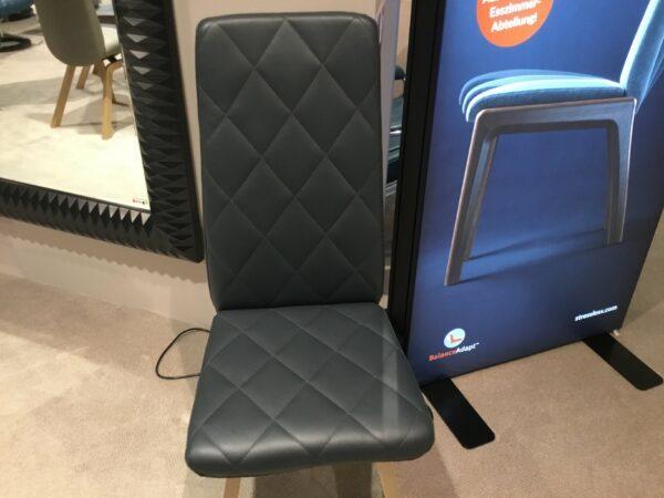 Stressless Mango Stuhl – Ansicht von oben