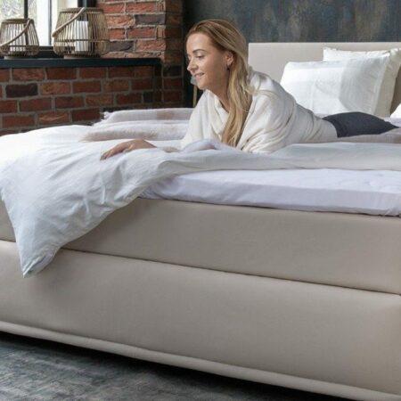 Kuschelige Bettausstattung: Kissen und Bettdecken richtig aussuchen