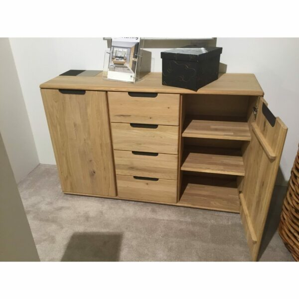 """Musterring """"Alto"""" Schlafzimmer - % Sale"""