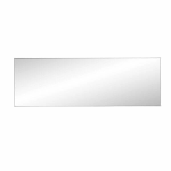 """Spiegel aus der Serie""""Ismo"""", Garderobe"""