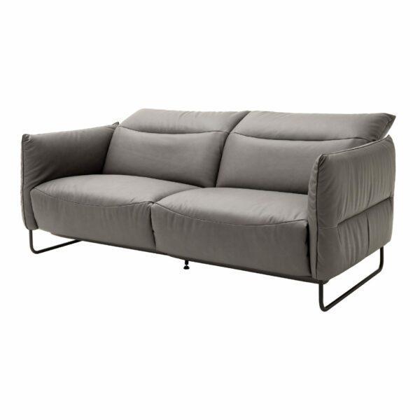 "Comfort Republic ""Victoria"" Sofa"