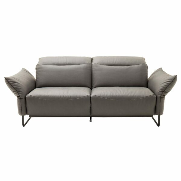"Comfort Republic ""Victoria"" Sofa - Armteilverstellung"