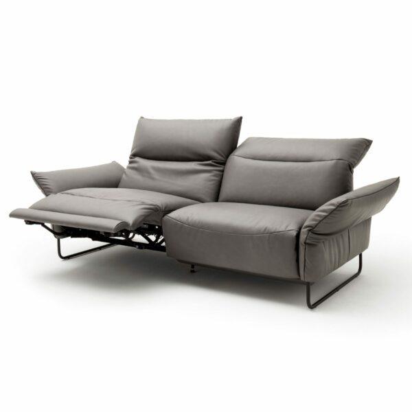 """Comfort Republic """"Victoria"""" 3-Sitzer Sofa - Funktionen"""