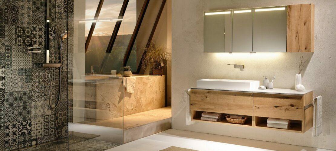 Badezimmer Mobel In Riesiger Auswahl Wohnparc De