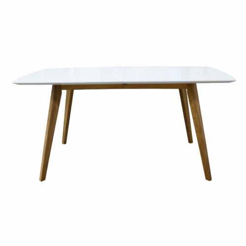Trendstore Tiri Tisch - mit Einlegeplatte