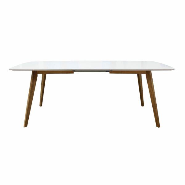 Trendstore Tiri Tisch - Funktionsbeispiel