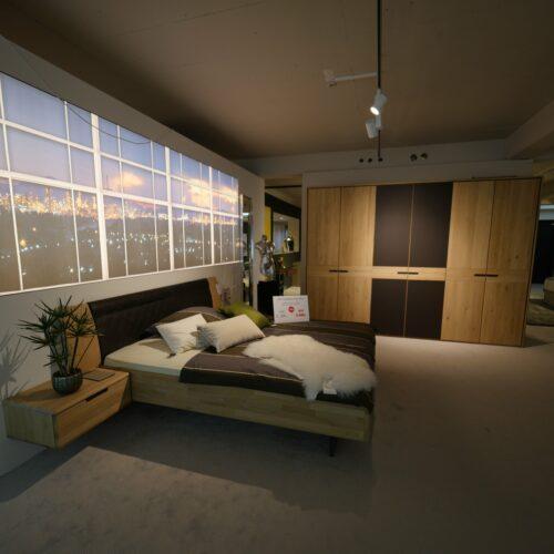 Musterring Alto Schlafzimmer