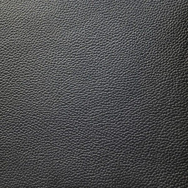 Lederbezug E-Soft in der Farbe Brombeere