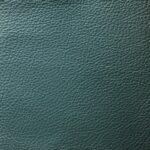 Lederbezug E-Soft in der Farbe Forest