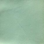 Lederbezug E-Soft in der Farbe Limette