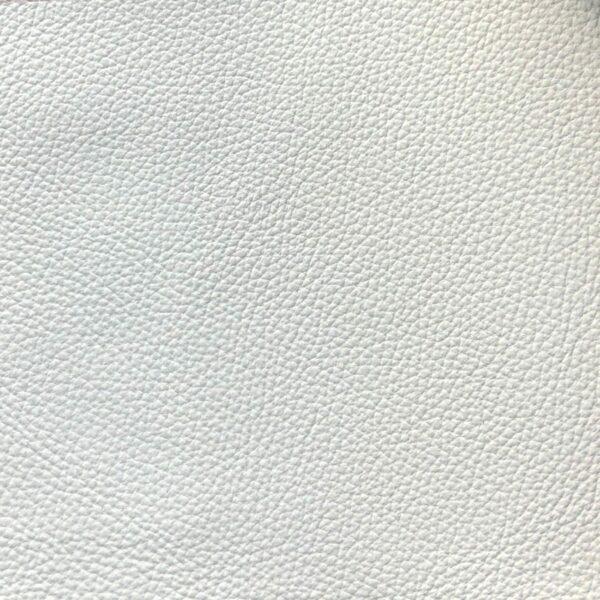 Lederbezug E-Soft in der Farbe Linnen