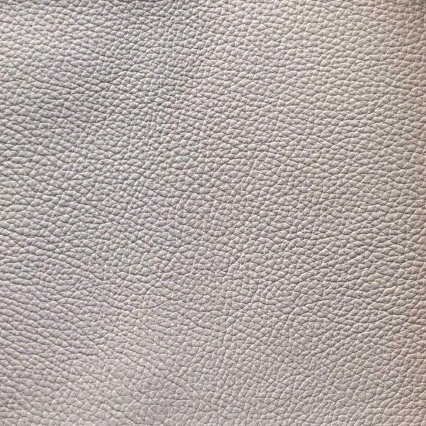 Lederbezug E-Soft in der Farbe Sorbet