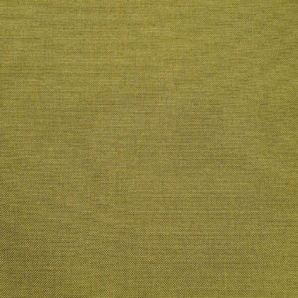 Bezug grün für Boxspringbett Harao