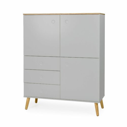 Trendstore Tanja Highboard