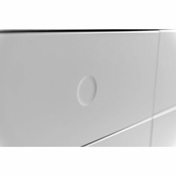 Trendstore Tanja Highboard - Detail Schublade
