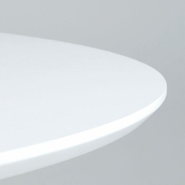 Trendstore Tipo Tisch - Detail Tischplatte