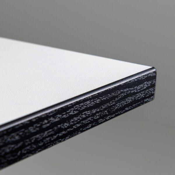 Trendstore Torro Bartisch - Detail Seitenkante