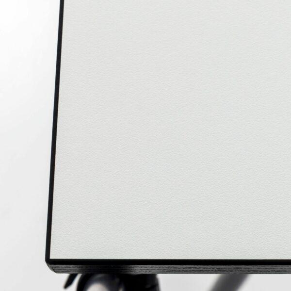 Trendstore Torro Bartisch - Detail Tischecke