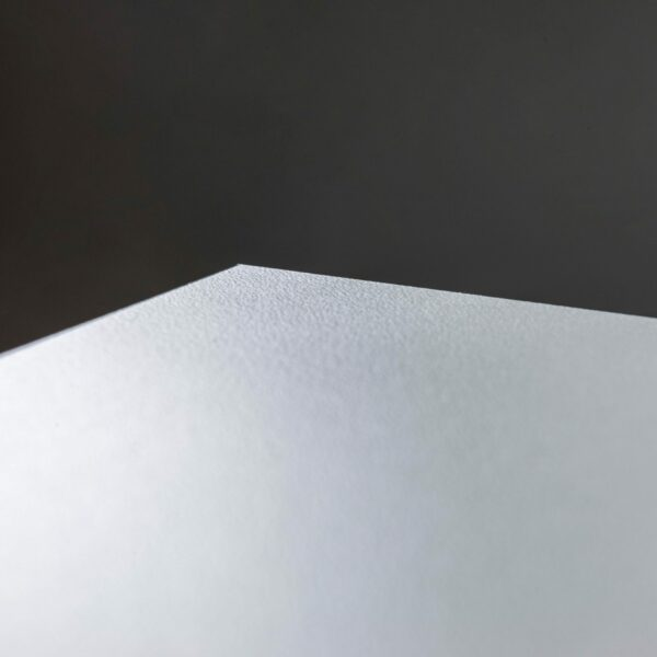 Trendstore Torro Bartisch - Detail Tischplatte