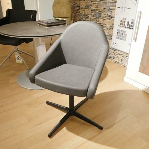 Topstar Sitness For Home Drehstuhl