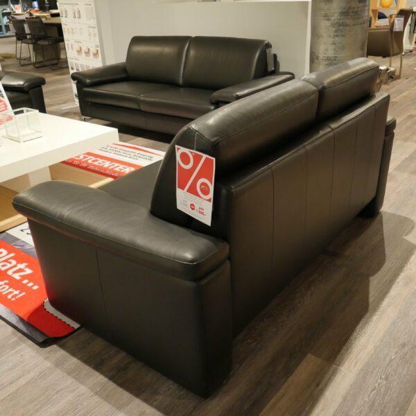 Musterring MR 2875 Sofa 2-Sitzer