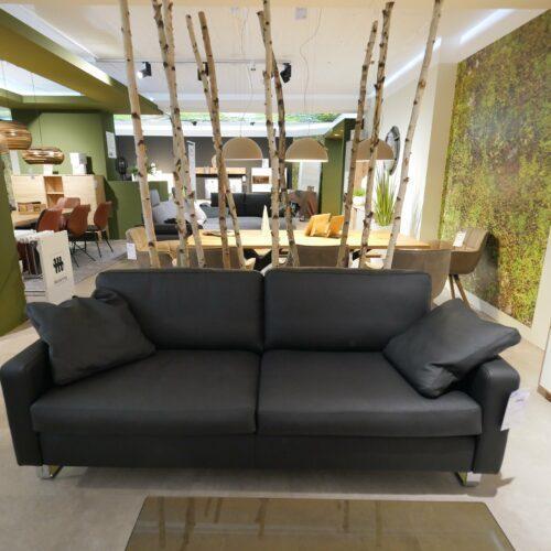 Violetta Rivoli Due Sofa-Set
