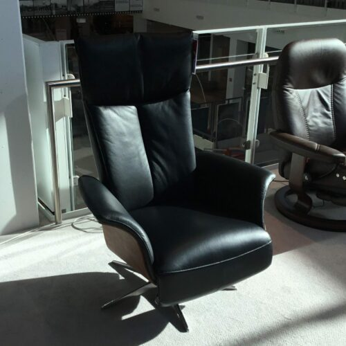 Hjort Knudsen 5053 Sessel