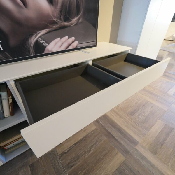 Gallery M Merano Sideboard