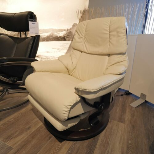 Stressless Reno Classic Sessel