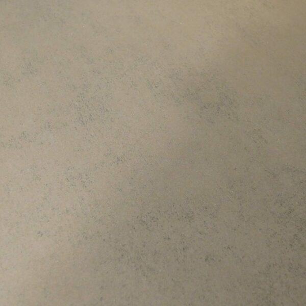 Bert Plantagie Blend Esstisch - Nahnaufnahme Tischplatte