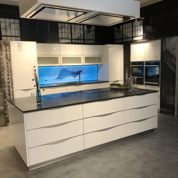 Schüller BL501318 Küchenblock