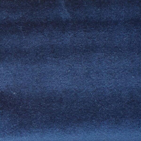 Bezug blau Hadia