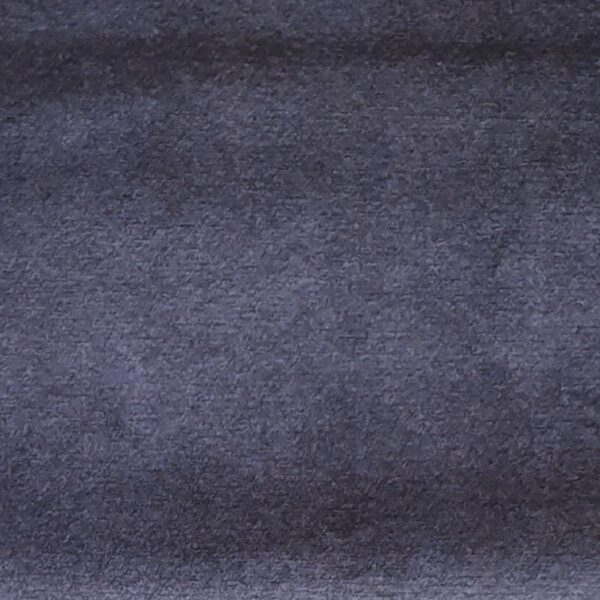 Bezug dunkelblau Hadia